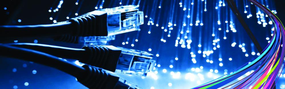Imperium mreže