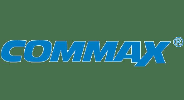Imperium commax