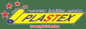 Plastex.ba