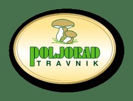 Poljorad