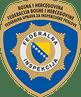 Federalna uprava za inspekcijske poslove
