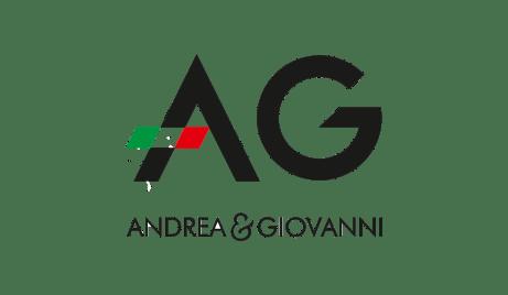 Andrea Giovanni d.o.o.