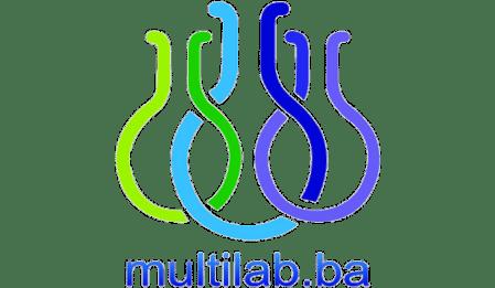 Multilab d.o.o.